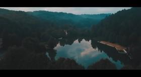 VansovichStudio - видеограф в Львове - фото 2