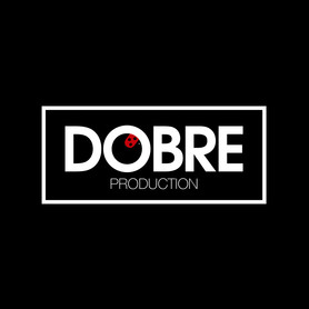 DOBRE production