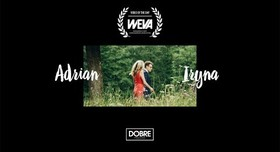 DOBRE production - видеограф в Мукачево - фото 2