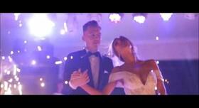 Игорь Коваленко - музыканты, dj в Одессе - портфолио 4