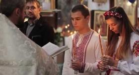 Наталия Нешта - видеограф в Киеве - фото 1