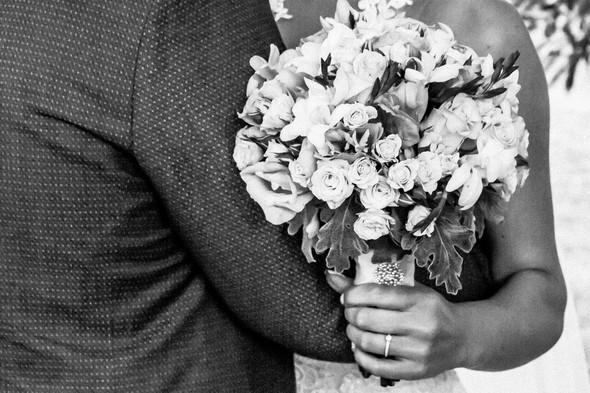 Свадебный день Светы и Игоря - фото №44