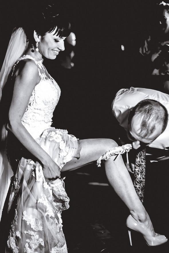 Свадебный день Светы и Игоря - фото №124