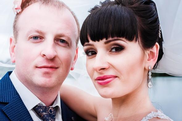 Свадебный день Светы и Игоря - фото №60