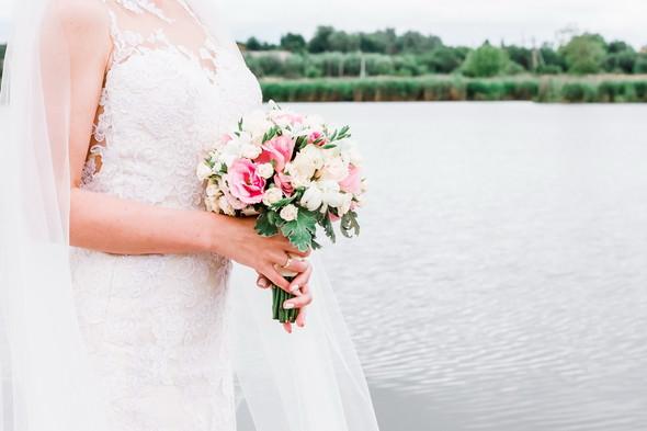 Свадебный день Светы и Игоря - фото №64