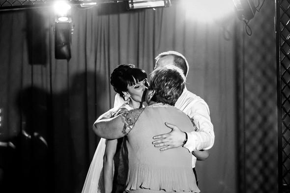 Свадебный день Светы и Игоря - фото №119