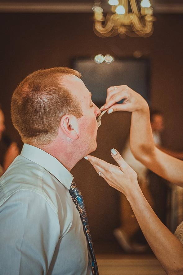 Свадебный день Светы и Игоря - фото №130