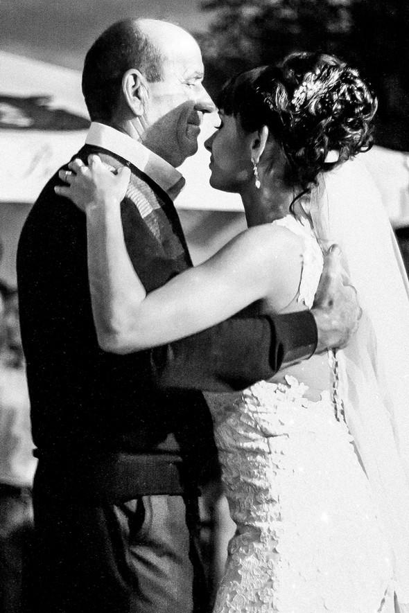 Свадебный день Светы и Игоря - фото №114