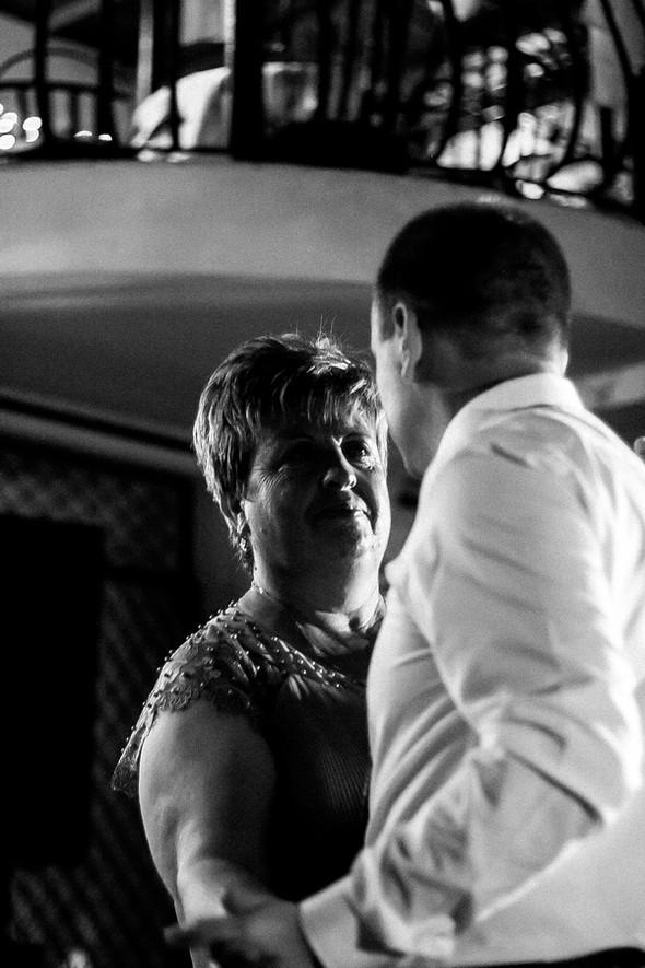 Свадебный день Светы и Игоря - фото №120