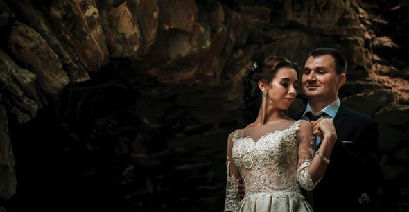 Фотокнига Артема и Марины - фото №30