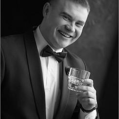 Артем Беребесов - фотограф в Николаеве - фото 4