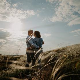 Semashko Photography - фотограф в Запорожье - портфолио 2