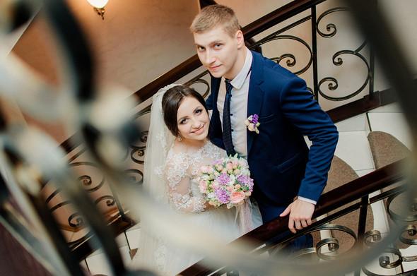 Денис и Татьяна - фото №25
