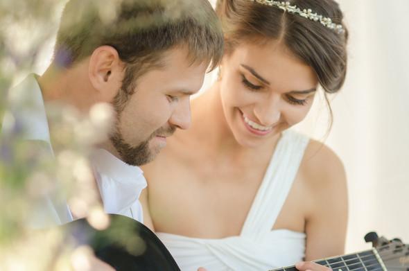 Игорь и Вероника - фото №7
