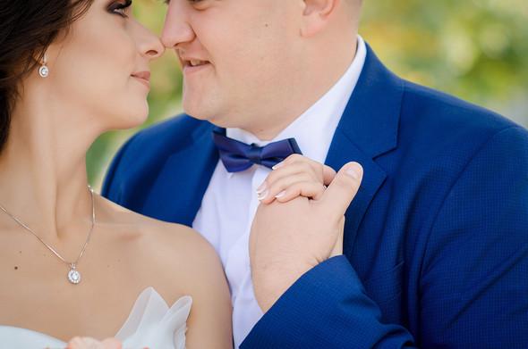 Андрей и Татьяна - фото №55