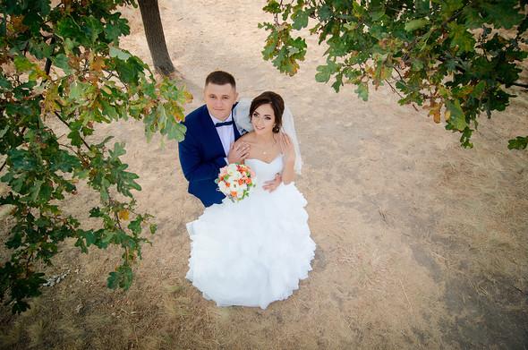 Андрей и Татьяна - фото №56