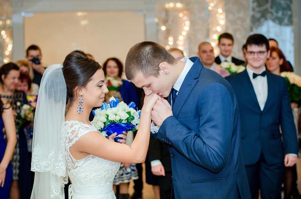 Игорь и Галина - фото №61