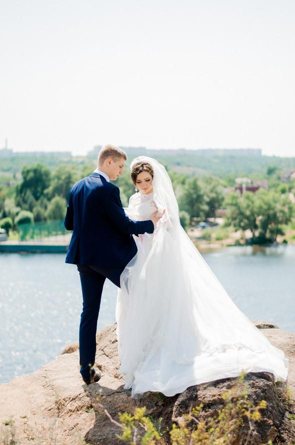 Денис и Татьяна - фото №44