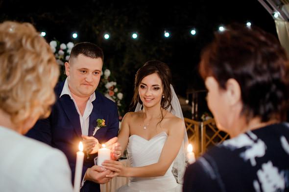 Андрей и Татьяна - фото №102