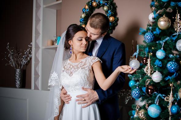 Игорь и Галина - фото №82