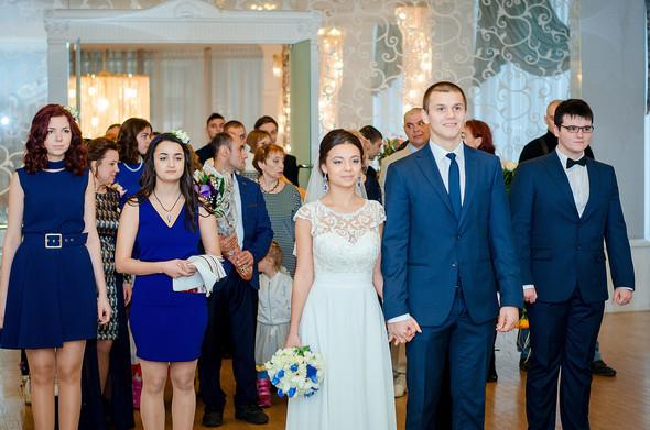 Игорь и Галина - фото №59
