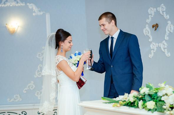 Игорь и Галина - фото №64