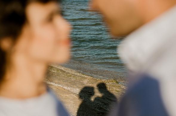 Наталия и Артем Love Story - фото №19