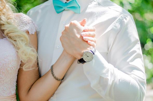 Максим и Марина - фото №58