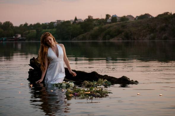 Сергей и Виктория Love story - фото №46