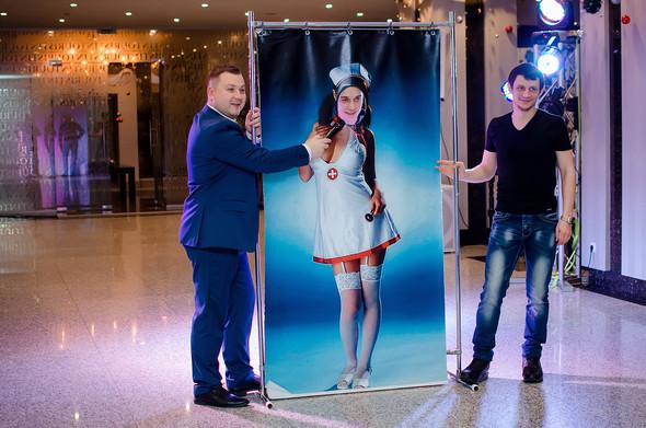 Игорь и Галина - фото №103
