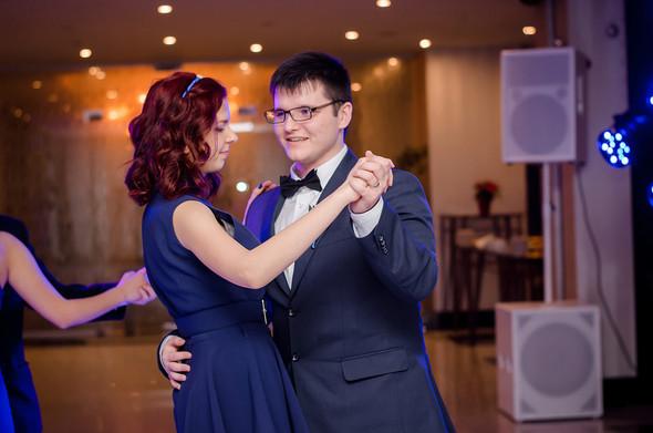 Игорь и Галина - фото №96