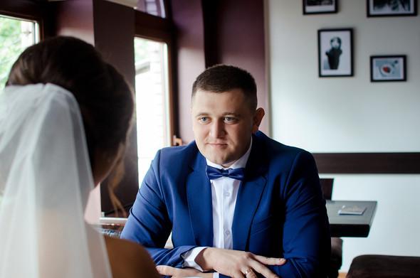 Андрей и Татьяна - фото №40