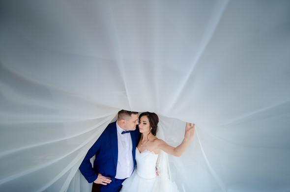 Андрей и Татьяна - фото №65