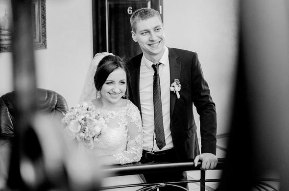 Денис и Татьяна - фото №26
