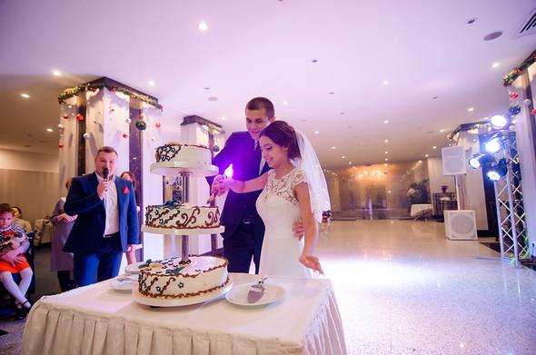 Игорь и Галина - фото №153