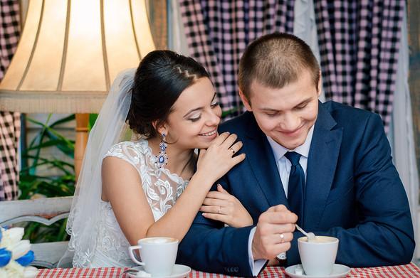 Игорь и Галина - фото №73