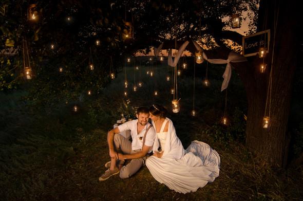 Игорь и Вероника - фото №33