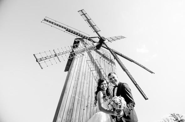 Наталья и Артем - фото №80