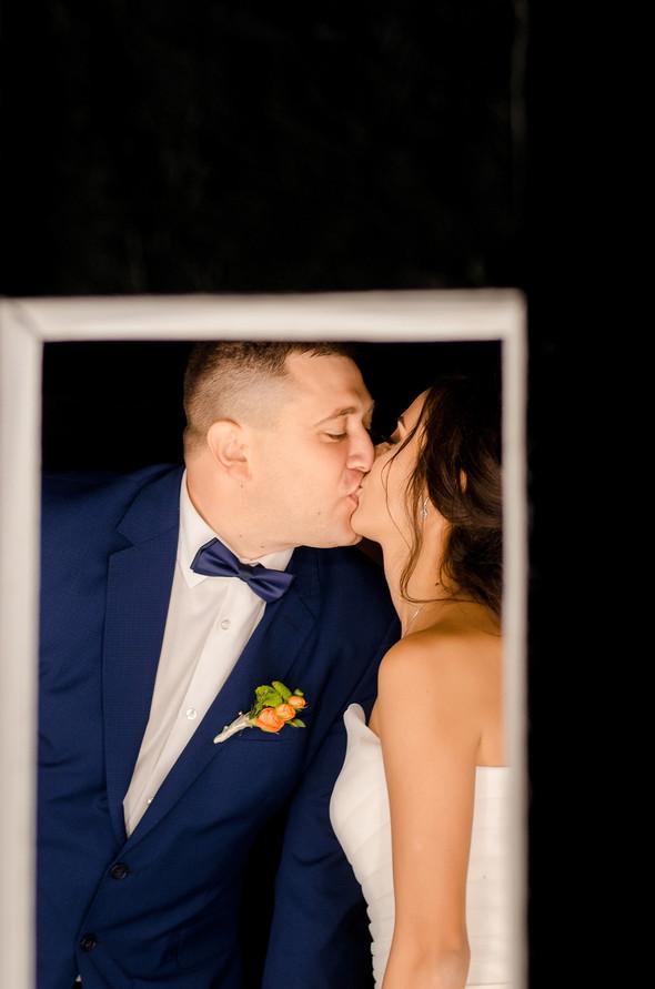 Андрей и Татьяна - фото №97