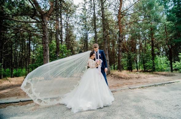 Денис и Татьяна - фото №30