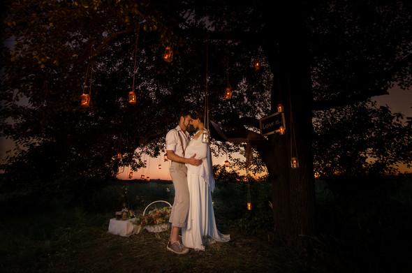 Игорь и Вероника - фото №32