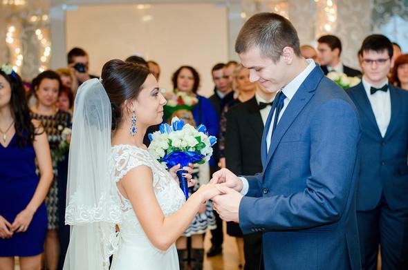 Игорь и Галина - фото №60