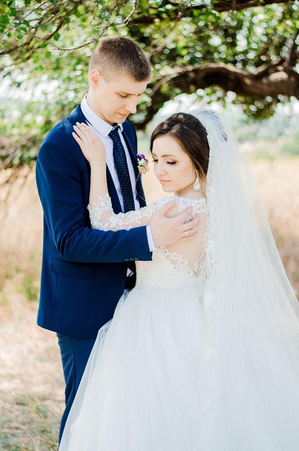 Денис и Татьяна - фото №40