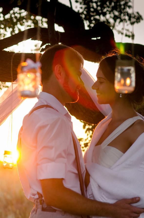 Игорь и Вероника - фото №31