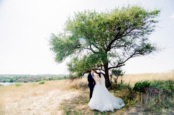 Денис и Татьяна - фото №38
