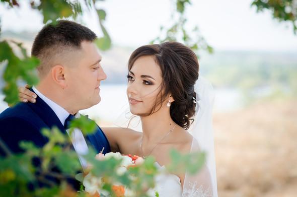 Андрей и Татьяна - фото №51