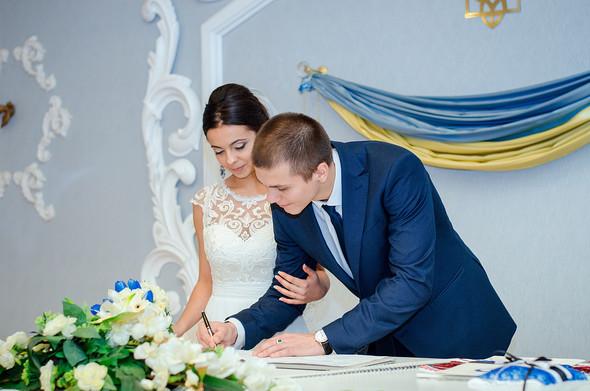 Игорь и Галина - фото №63