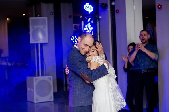 Игорь и Галина - фото №150