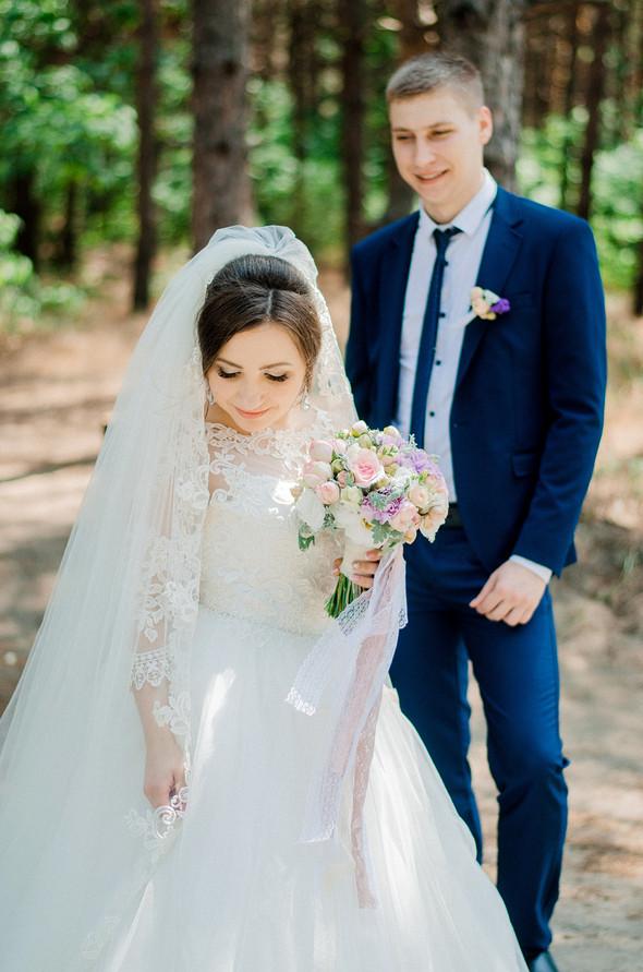 Денис и Татьяна - фото №33
