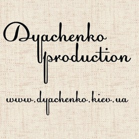 DYACHENKO production